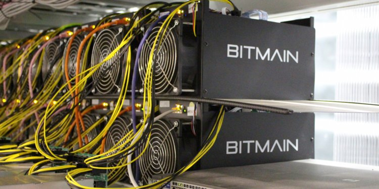 Bitcoin Mining - What happens when the last bitcoin is gone