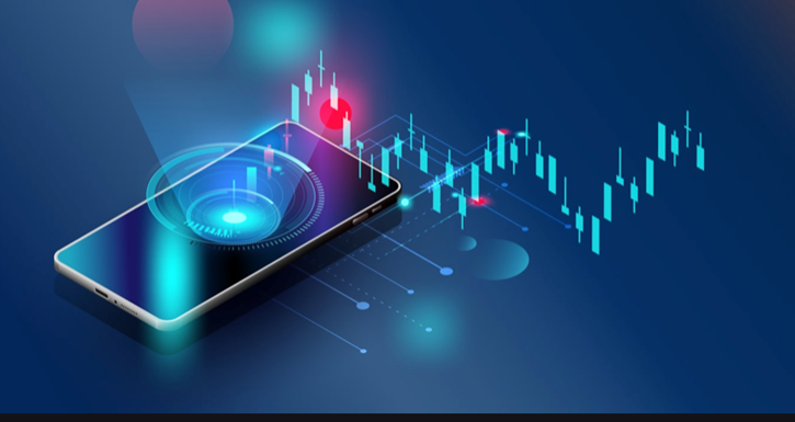 forex trading vs crypto trading