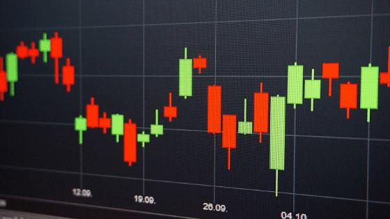 margin trading in crypto
